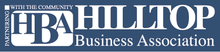 Hilltop Business Association